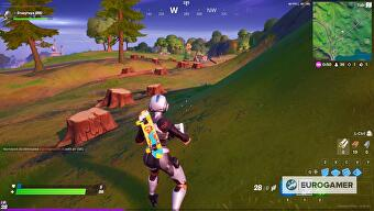 fortnite_landmark_locations_41