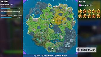 fortnite_landmark_locations_45
