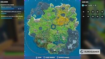 fortnite_landmark_locations_50