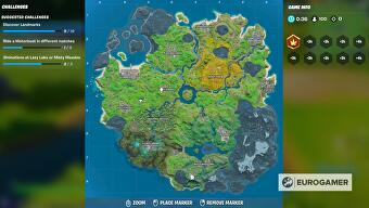 fortnite_landmark_locations_52