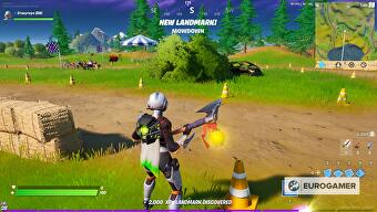 fortnite_landmark_locations_55