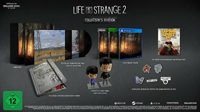 Life_is_Strange_2_Collectors_Edition