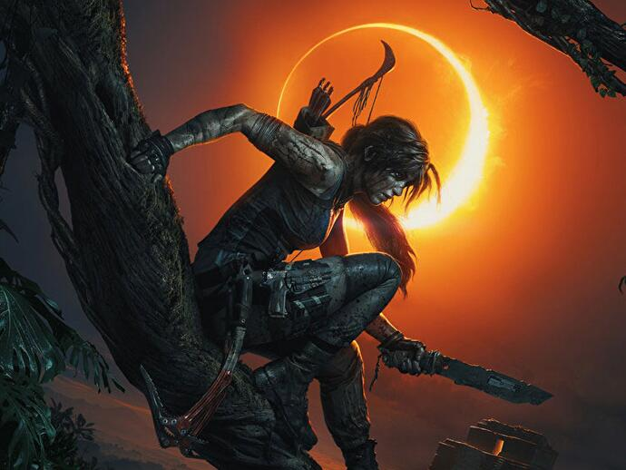 Shadow_of_the_Tomb_Raider_Definitive_Edition_alle_DLCs