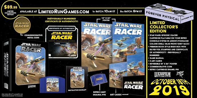 Star_Wars_Episode_1_Racer_Collectors_Edition