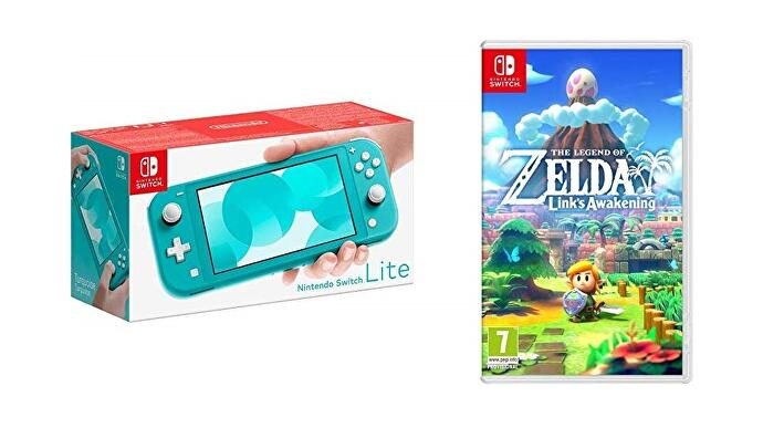switch_lite_and_zelda