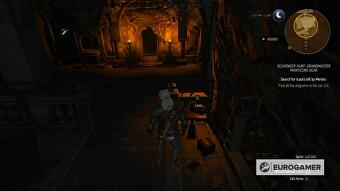 witcher_3_manticore_boots_trousers