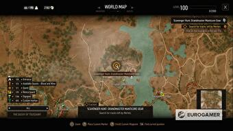 witcher_3_manticore_boots_trousers_map