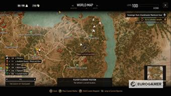 witcher_3_manticore_chest_map