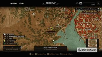 witcher_3_manticore_silver_map