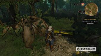 witcher_3_wolven_gm_starter