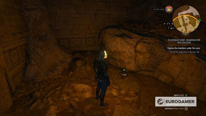 witcher_3_wolven_gm_steel_silver_gauntlets
