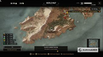 witcher_3_wolven_mc_trousers_map