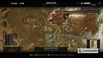 witcher_3_wolven_armour_map