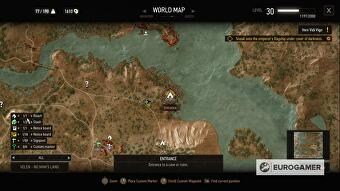 witcher_3_wolven_enhanced_boots_map