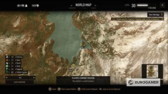 witcher_3_wolven_enhanced_trousers_map