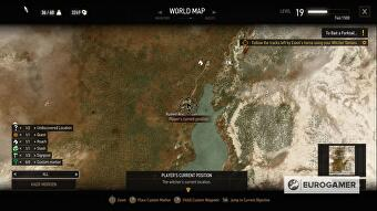 witcher_3_wolven_silver_map