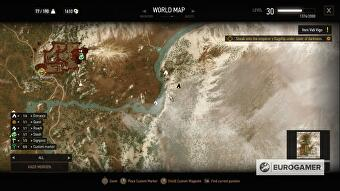 witcher_3_wolven_superior_boots_map