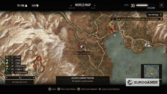 witcher_3_wolven_superior_chest_map