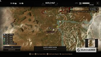 witcher_3_wolven_superior_gauntlets_map