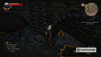 witcher_3_wolven_superior_silver