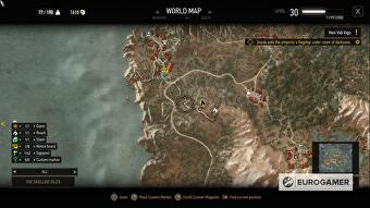 witcher_3_wolven_superior_silver_map