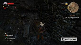 witcher_3_wolven_superior_steel
