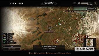 witcher_3_wolven_superior_trousers_map