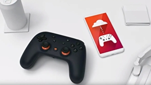 Google Stadia svela la sua interfaccia con un imperdibile video