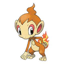 Pokemon_Go_Chimchar