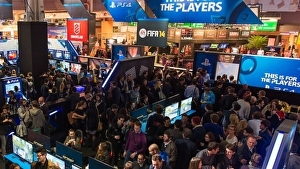 Paris Games Week 2019: Sony non terrà nessuna conferenza, ma
