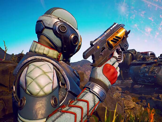 The_Outer_Worlds_Xbox_One_Day_One_Patch_38_GB