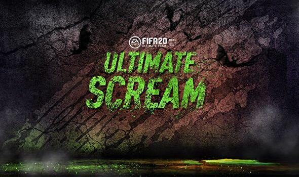 FIFA_20_Ultimate_Scream_1192251