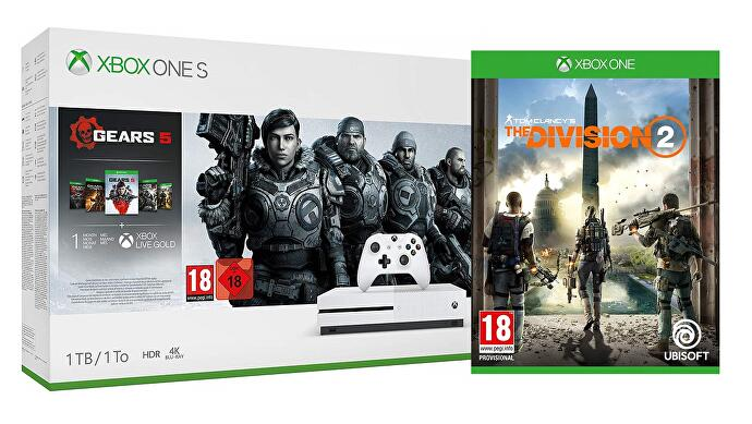 xbox_one_s_gears_5