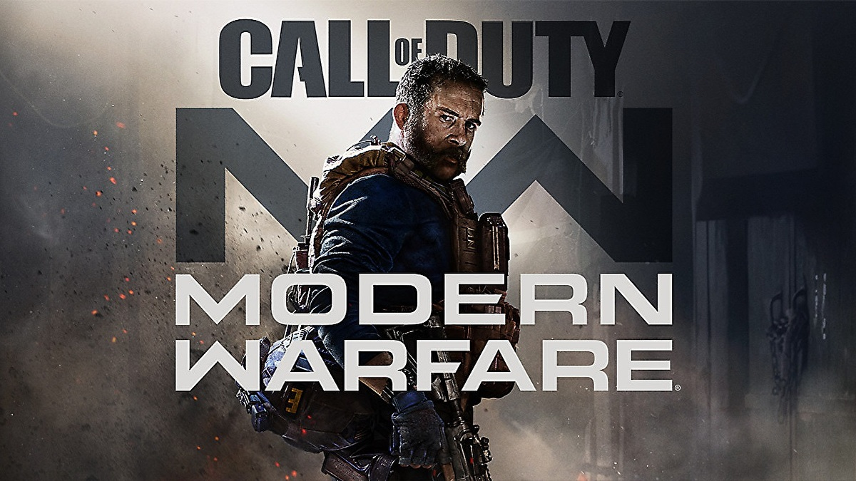 Get a PS4 with Modern Warfare for only £210 - and more of the best console bundle deals