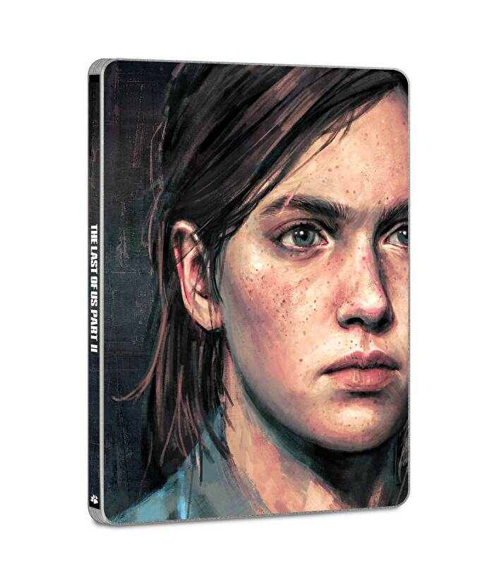 the_the_of_us_part_2_steelbook