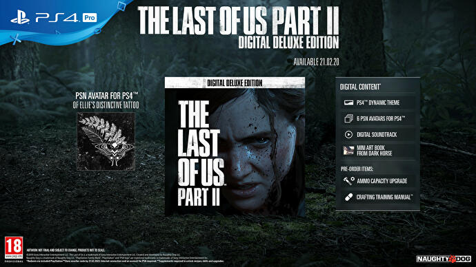 the_last_of_us_part_2_edicao_digital_deluxe
