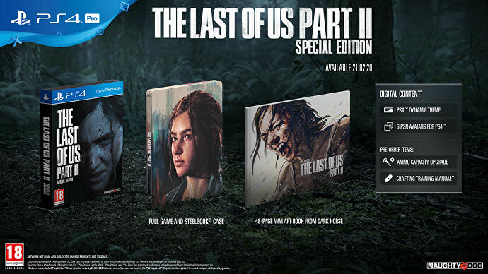 the_last_of_us_part_2_edicao_especial