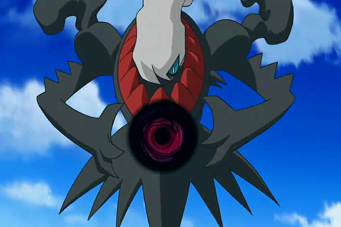 Darkrai_charging_Dark_Void.0