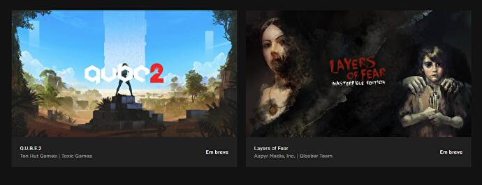 qube_2_layers_of_fear_gratuitos_epic_game_store