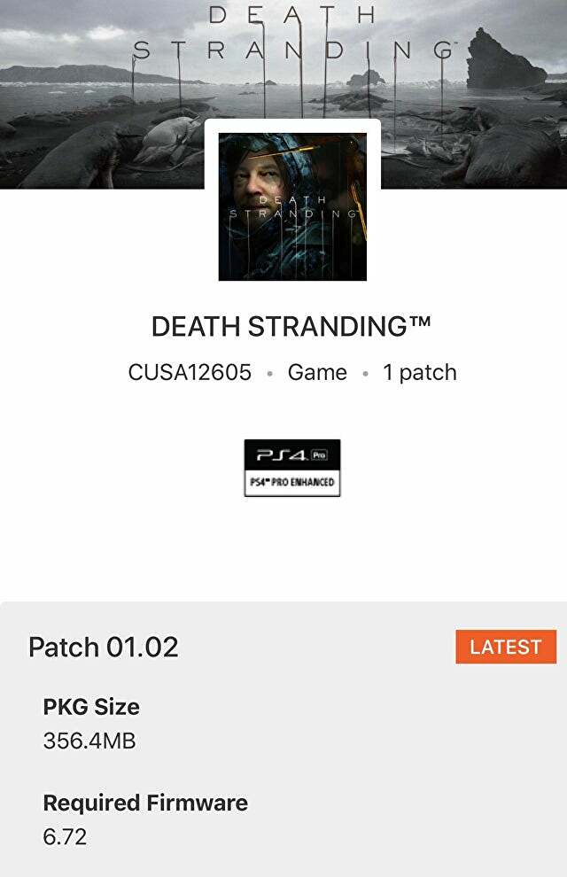 death_stranding_day_1_patch