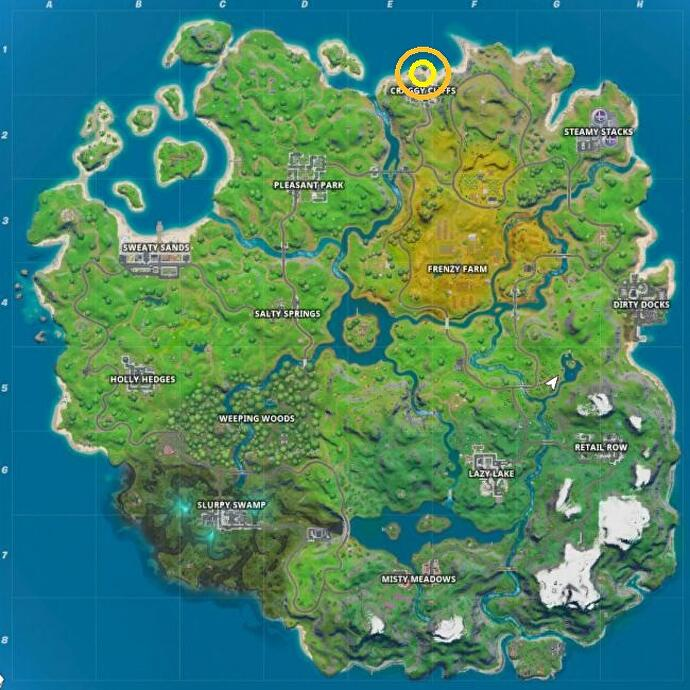 fortnite_map_letter_O