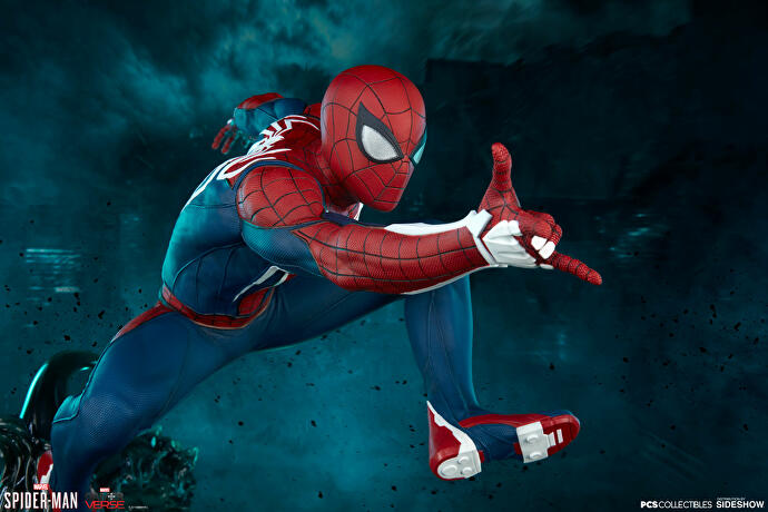 spider_man_advanced_suit_marvel_gallery_5da64b9464289