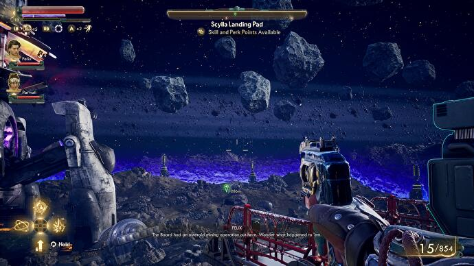 the_outer_worlds_test_6