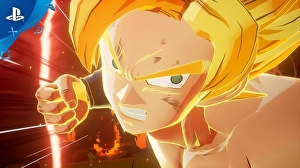 Dragon Ball Z Kakarot, One Piece Pirate Warriors 4 e altri g