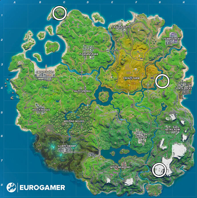 fortnite_compact_cars_lockies_lighthouse_weather_station