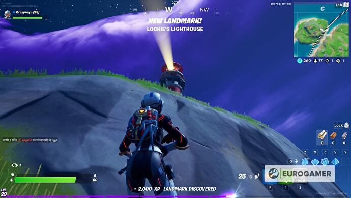 fortnite_compact_cars_lockies_lighthouse_weather_station_1