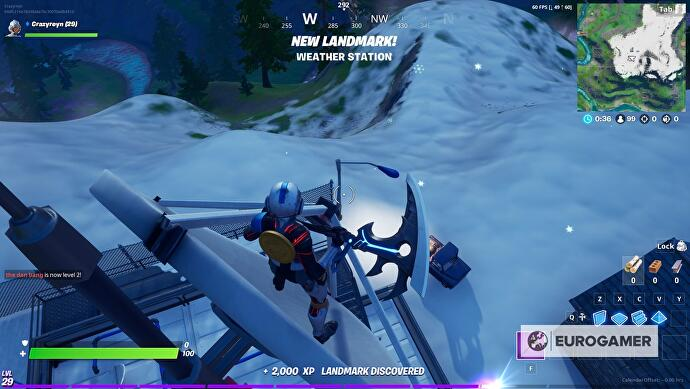 fortnite_compact_cars_lockies_lighthouse_weather_station_2