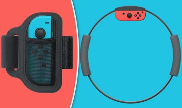 Nintendo_Ring_Fit_Adventure_Leg_Strap_and_Ring_Con