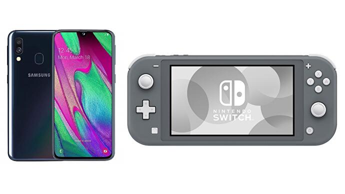 galaxy_a40_free_nintendo_switch_deal