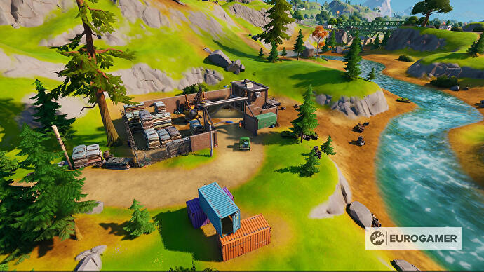 Fortnite_Season_11_Tanze_bei_Compact_Cars